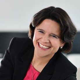 Simone Luibl