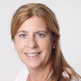Karen Kinsey