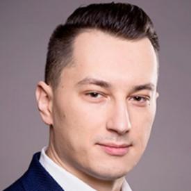 Sergiusz Bezniakow