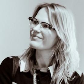 Isabel Verniers