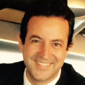 Pedro Matos
