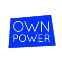 Ownpower – Change journeys that work