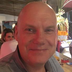 Gert Askes
