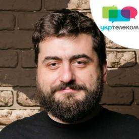 Denys Nazarenko