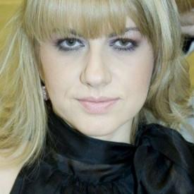 Liliana Caimacan