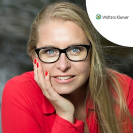 Linda Nieuwenhuis