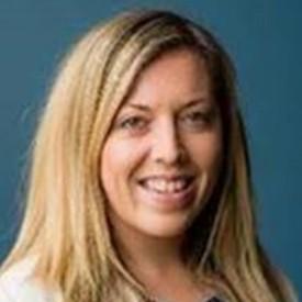 Niamh Godley