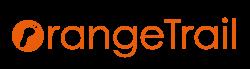OrangeTrail